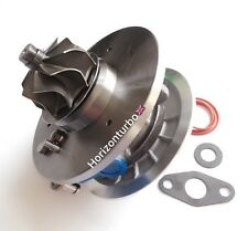 TURBOCOMPRESSORE TURBO CHRA CARTUCCIA GT1749V 750431 PER BMW 320D E46 110KW / 150HP