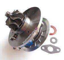 Turbo Cargador Turbo chra Cartucho gt1749v 750431 Para Bmw 320d E46 110kw/150hp