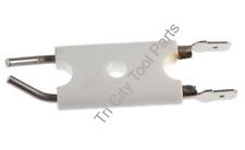 F221857 Heater Electrode Spark Plug  Mr. Heater & Heat Star Heaters  Repl 22144