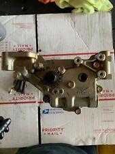 OEM 04-08 Acura TSX Oil Pump 03-07 Honda Element Accord 15100-RAA-A02 CL9 K24A2