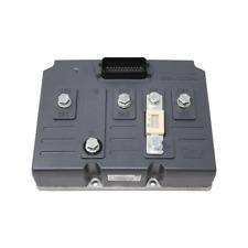 USED SEVCON 36/48V 450A GEN 4 CONTROLLER