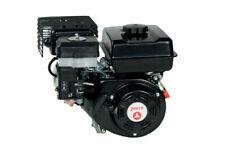 Zanetti ZBM 210 L2 Motore a Benzina 208 cc - Nero
