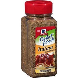 McCormick Italian Seasoning, 3.25-Ounce