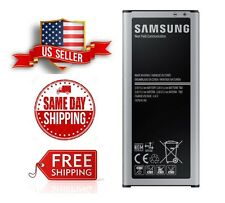 New OEM Samsung Galaxy Note EDGE Battery 3000 mAh EB-BN915BBU Genuine Original