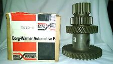 T87D-8 CLUSTERGEAR, 1950 Limousine, INT TRK, FORD TRK & MANY MORE L40-31-S21-17T