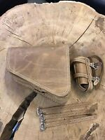 HD Sportster 1200 883 Iron 48 Forty Eight Harley Davidson Tasche Roadster Neu XL