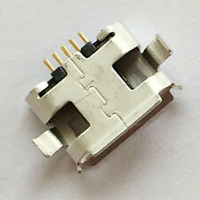 Connettore DI RICARICA HUAWEI Mer ZTE/Mini Micro USB connector Jack Socket mk5 5pin