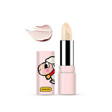 [BORNTREE] Pancoat Pop Vita Lip Sweety Nudy Pink 3.5g 3 In 1 Korea Cosmetics