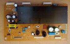 NEONIQ EYS4215 Y-MAIN BOARD LJ41-08592A LJ92-01737A  MXM