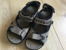 746ca96f6fa8 ECCO Sandals Shoes for Boys for sale