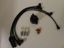 Daihatsu Hijet Tune Up Kit Fits S100 S110 and some S83P Please read description
