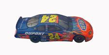 Action 2003 Chevrolet Monte Carlo #24 Jeff Gordon Dupont/Pepsi 1:24 Diecast Car