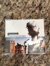 Prostitute By Neuroticfish CD