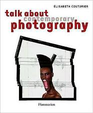 Talk About Photography by Elisabeth Couturier (Paperback, 2012)