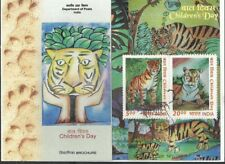 Tiger Ms Folder Big Cats Child Art Save Tigers campaign Mammals Wild animals