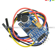 New Sound Sensor Voice Sensor Detection LM386 Mini Module for Arduino