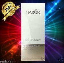Babor Skinovage Perfect Combination Pore Refiner 50ml(1.7oz) Fresh EXP 4/19