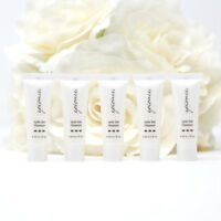 Epionce Lytic Gel Cleanser Travel Sample Size (Pack of 5) Fresh! New! SALE!