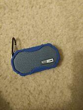Bluetooth speaker summer time
