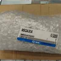 1PCS NEW SMC PPA100 free shipping