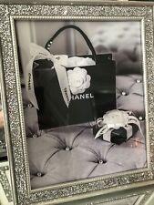Jo Malone,  Chanel, Dior and Gucci Pictures