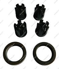 Karcher Fit HDS 580, 610, 650, 690 Remplacement Pompe Seal & Valve Kit 20 Mm Piston