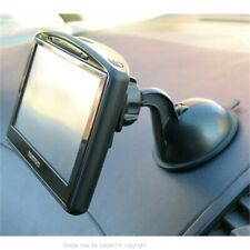 ZS Multi Surface Car Dash Mount fits TomTom GO 730 730t