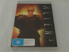 ALIEN 3 DVD *BARGAIN PRICE*