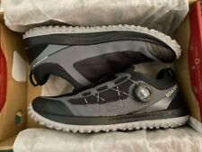 SAUCONY Women's Switchback 2 Trail Running Shoe Size 10 NEW IN BOX