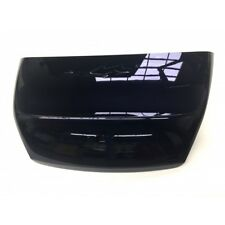GENUINE BENTLEY CONTINENTAL GTC Cabriolet TAILGATE BOOT LID TRUNK LID