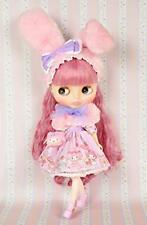Limited CWC Sanrio My Melody collaboration Pink Neo Blythe