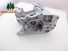 Motorgehäuse Kurbelgehäuse Stihl 038 MS380 MS 380 MS381 MS 381 Motorsäge