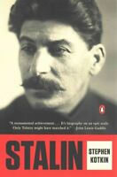 Stalin : Paradoxes of Power, 1878-1928, Paperback by Kotkin, Stephen, Like Ne...