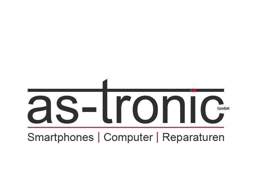 as-tronic GmbH