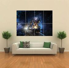 Aliens Colonial Marines Xbox Giant Wall Art Poster Print