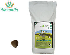 Crocchette naturali ipoallergeniche per Cani MY PET MAINTENANCE AGNELLO 20 Kg