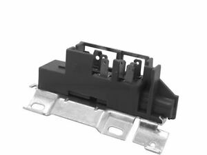 For 1985 Buick Somerset Regal Ignition Switch 15459BK