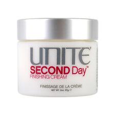 Unite Second Day Finishing Cream 57g Styling Cream / Gel