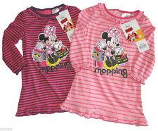 Disney Mädchen-nachthemden