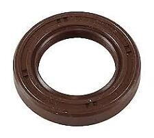 HONDA Outboard Oil Seal 91202-ZW5-003