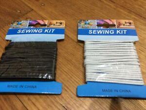 5m Elastic Band Spandex String Bungee Ribbon Trim DIY Earloop Sewing