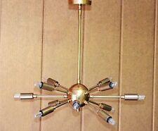 Plafoniere Led Osram : Led lichtquelle deckenlampen kronleuchter im antik stil für die