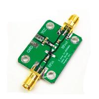 RF Broadband Amplifier Low Noise LNA 0.1 MHz to 2000 MHz Gain 30dB