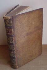 JESUITES/Claude HELYOT/OEUVRES SPIRITUELLES/E.O./ex-libris Langlois de Ste-Agnes