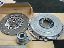 VAUXHALL INSIGNIA 2.0CDTI 160 BHP A20DTH CLUTCH KIT NEW F40 GEARBOX