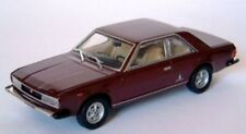 Starline Str50893 FIAT 130 Coupe 1971 amaranto 1 43