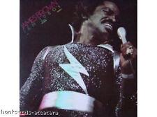 LP ~ JAMES BROWN - Jam 1980's ~ 1978 - USA