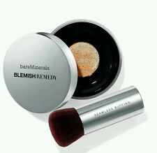 Bare minerals blemish remedy foundation RRP £26