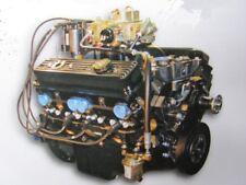 Mercruiser 310 Hp. NEW Enhanced 5.7L VORTEC Engine 1996-UP Warranty