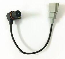 0EM BOSCH Crankshaft position Sensor For Audi A3A4A6 SkodaSeat Jetta Golf Passat